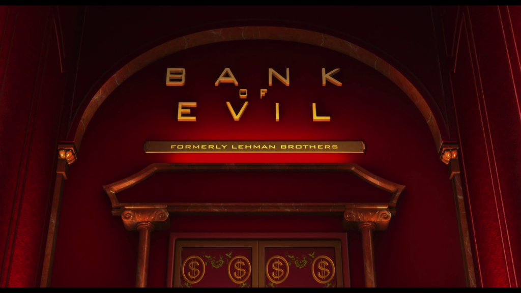 bank-of-evil-despicableme