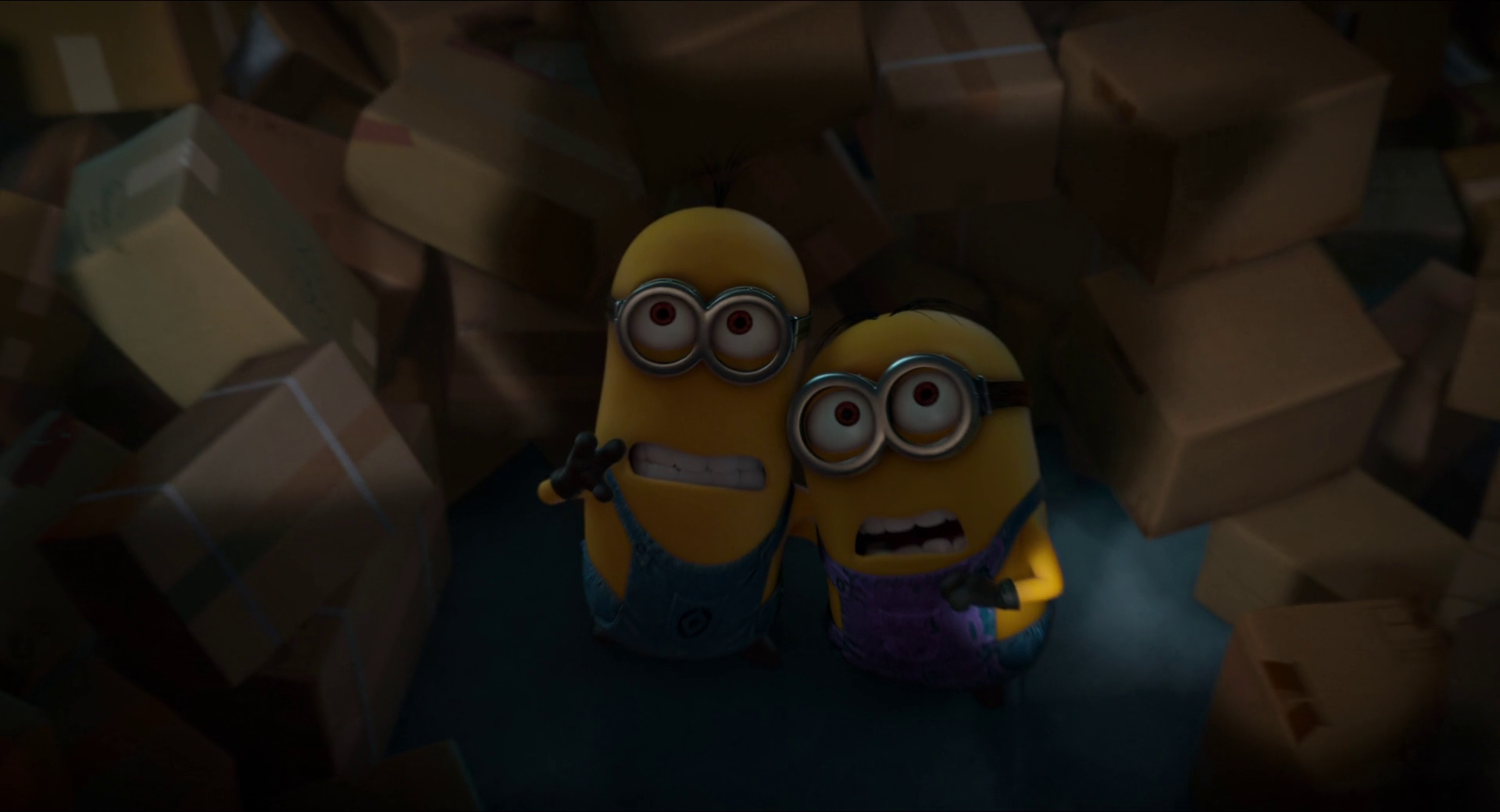 despicable me 2 movie download filmywap